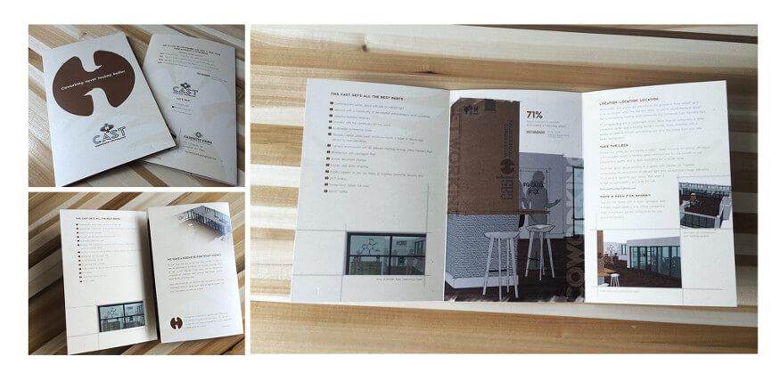 CAST_Brochure