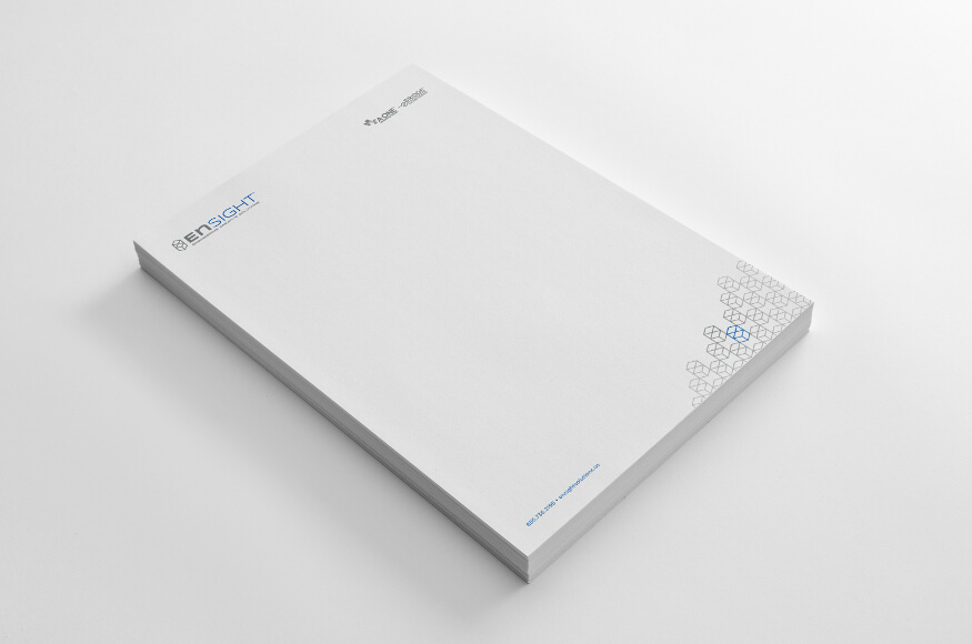 EnSight_Letterhead-2