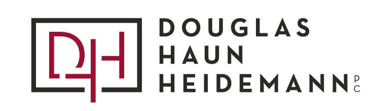 Logo_DHH