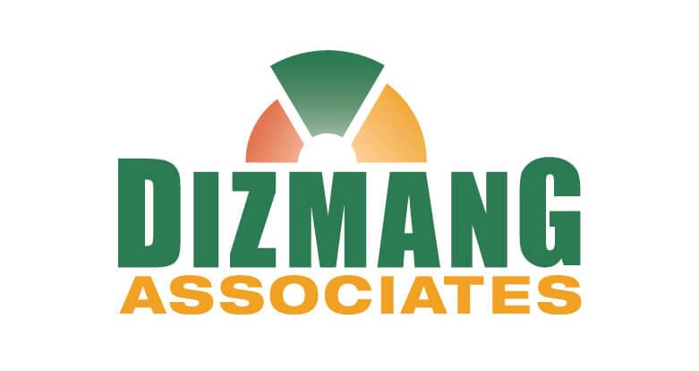 Logo_Dizmang