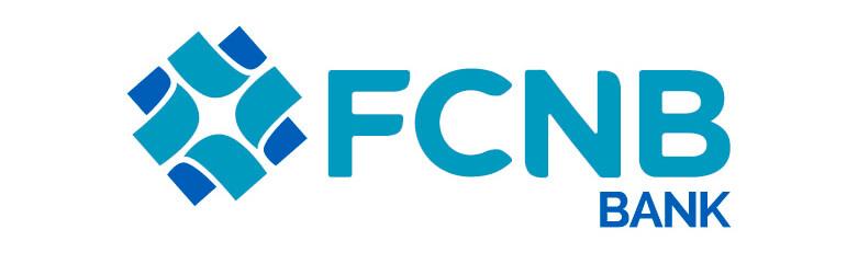Logo_FCNB