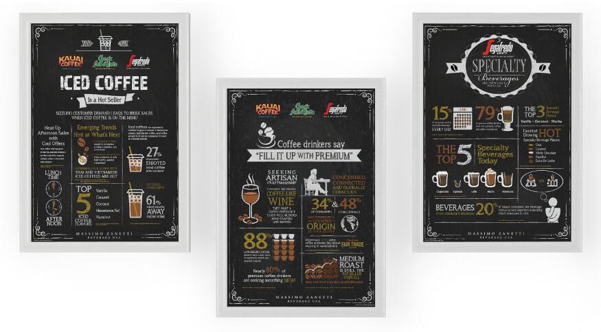MZB_Infographics