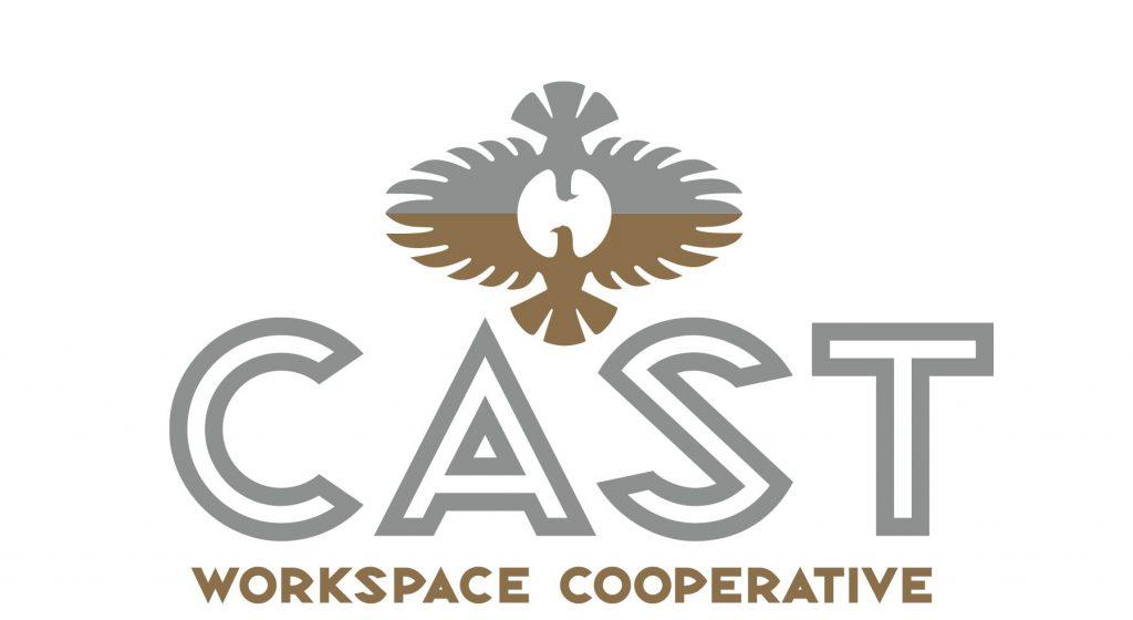 cast_Flat_Logo