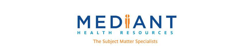 mediant_Flat_Logo