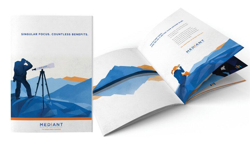 BRNDGM-WBST_Mediant-Brochure