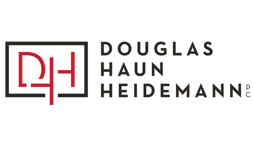DHH_Logo_RGB_Horz_Color