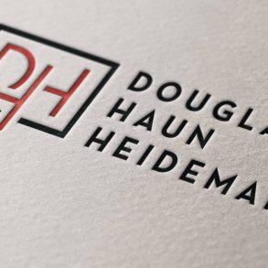 Douglas Haun Heidemann
