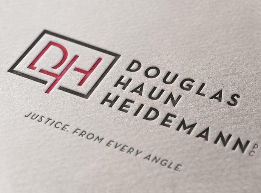 DHH_logo_paper-style-2