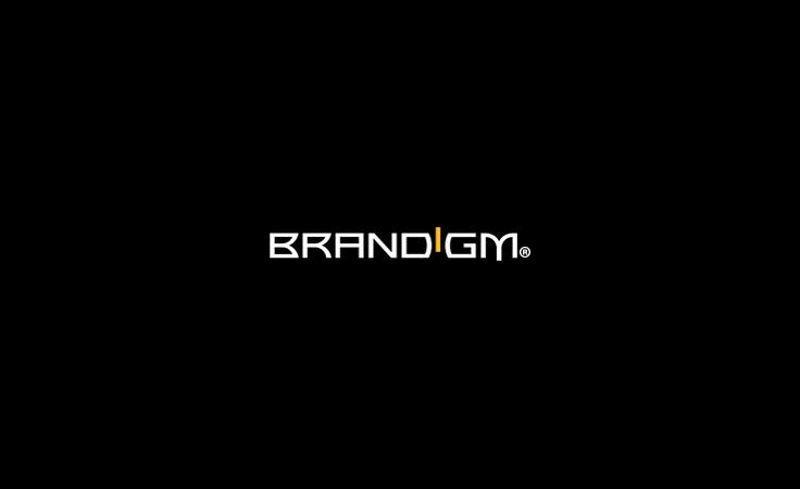 BrandigmComm